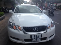 Rent A Car With Driver Phu My Port To Ho Chi Minh City