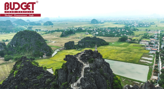 How_Much_For_Private_Taxi_Transfers_From_Sapa_To_Ninh_Binh_