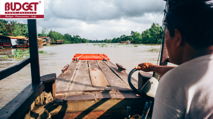 Mekong_Delta_Tour_1_Day_From_Ho_Chi_Minh_Private_Car_Transfers_1