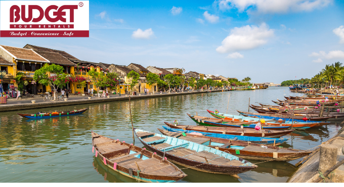 Private_Car_Rental_With_Driver_In_Danang___Danang_Package_Tour_4Days