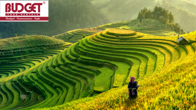 Private_Car_Transfers_From_Hanoi_To_Sapa___Budget_Your_Rentals_1