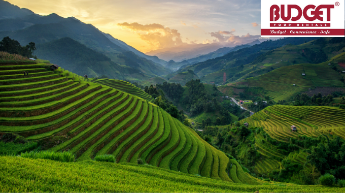 Private_Car_Transfers_From_Hanoi_To_Sapa___Budget_Your_Rentals_2