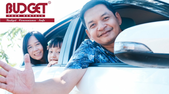 Private_Taxi_Transfers_From_Cantho_To_Tran_De_Port_1