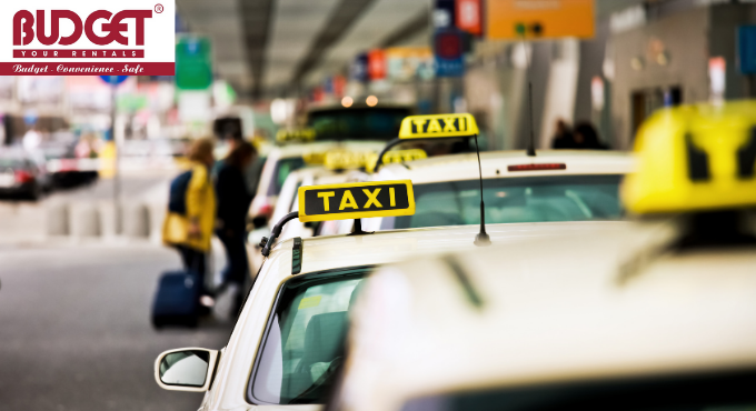 Private_Taxi_Transfers_From_Dalat_To_Nha_Trang_Airport