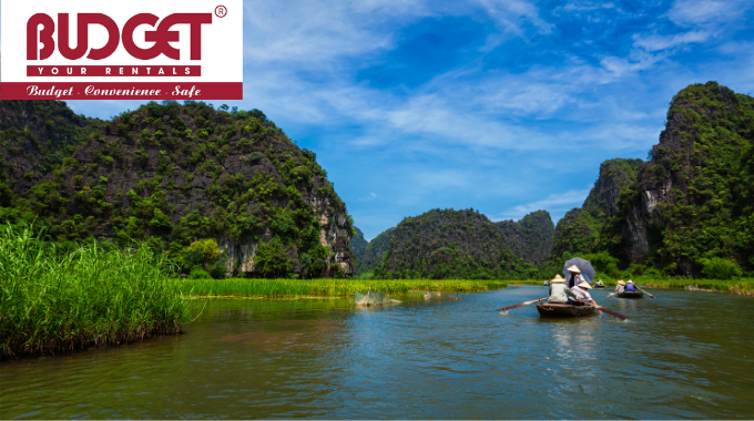 Private_Taxi_Transfers_From_Hanoi_Airport_To_Ninh_Binh_Vietnam