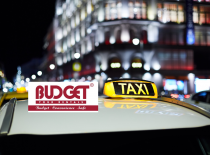 Private Taxi Danang Airport Transfers To Hoian, Budget Your Rental