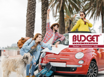 Rent A Car With Driver 4Days Nha Trang Tour Around
