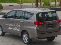 Private Taxi From Ho Chi Minh Airport Transfer to Muine