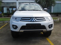 Rent A Car With Driver Danang Airport To Hoian Myson Holy
