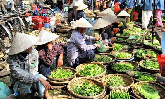 Ha Noi car rental to Ho chi minh vietnam
