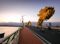 Private Car Rental With Driver In Danang - Danang Package Tour 4Days