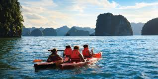 Private Car Transfers With Driver Hanoi Airport  To Halong