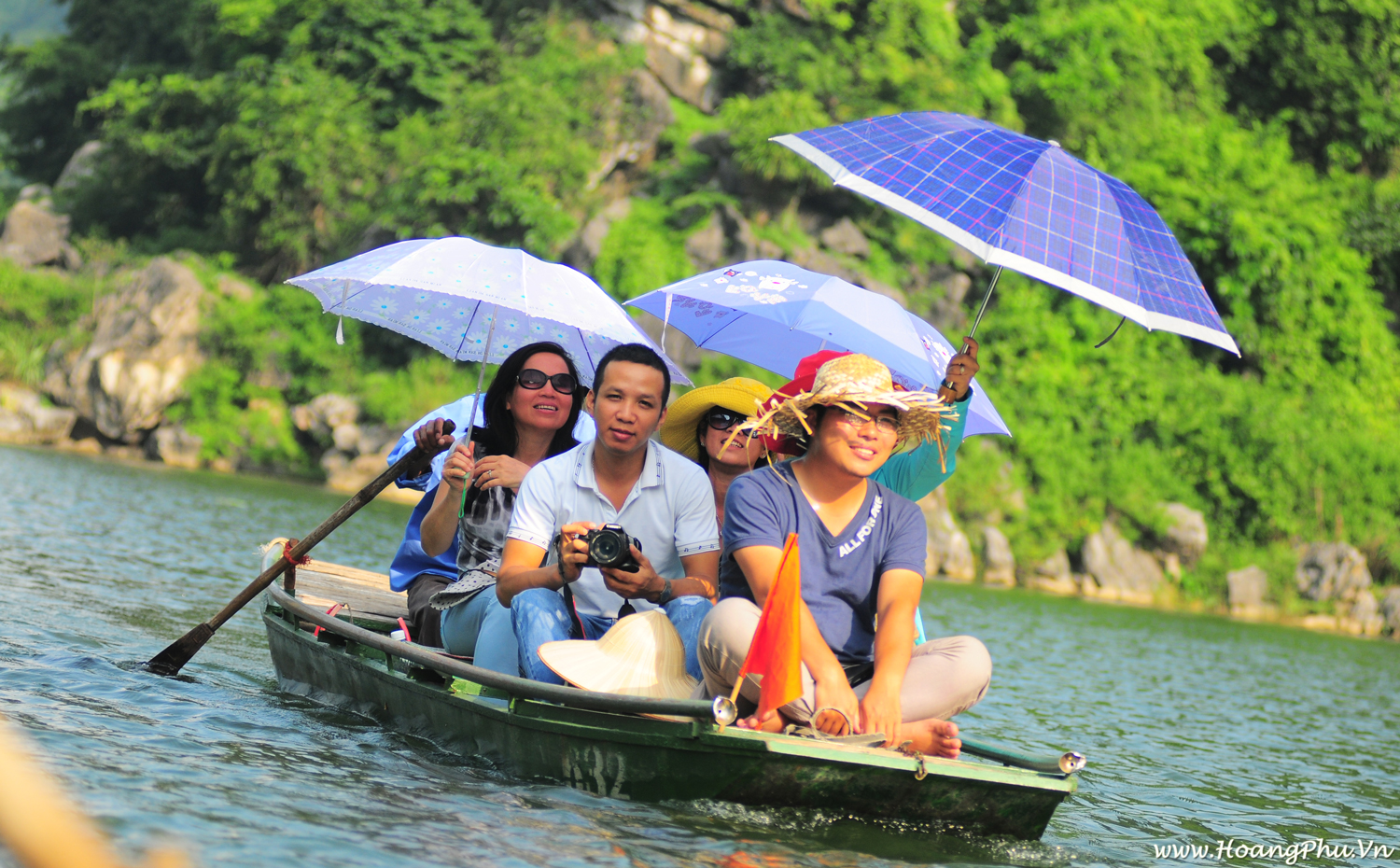 private car rental with driver hanoi to ninh binh