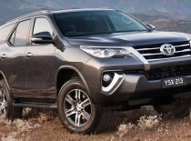 Private Car Transfers With Driver Vung Tau To Mui Ne