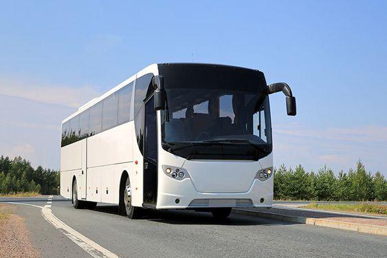 Shuttle Bus From Ho Chi Minh To Mui Ne Nha Trang