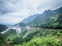 Private Car Rental With Driver From Hanoi To Sapa Tour 2 Days