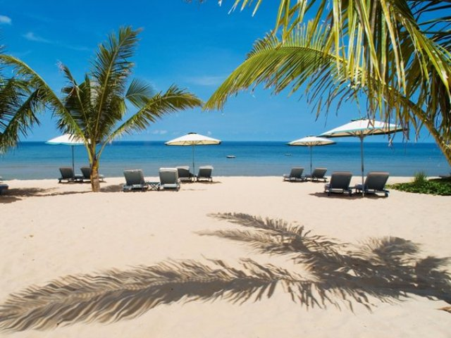 Private Car Transfers From Ho Chi Minh To Ha Tien, Rach Gia, Phu Quoc