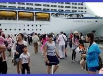 Budget Transport Chan May Port To Hoian,Danang Tours
