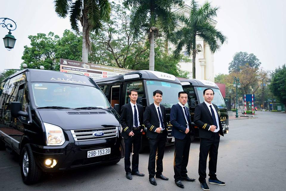 Private Car Transfers From Dalat To Muine, Phan Thiet