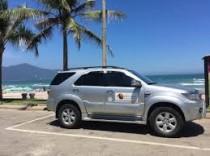 Private Taxi Nha Trang Transfers To Dalat Vietnam