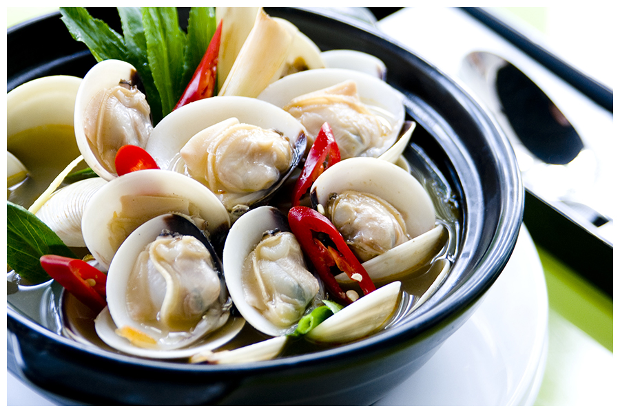 Top 10 SeaFood Restaurants In Danang, Vietnam