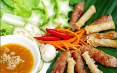 Tips 7 Great Street Food In Ho Chi Minh City As A Local People