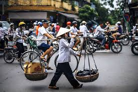 The Best Time Of Year To Visit Ho Chi Minh Vietnam