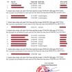 FAQ  For Visa on arrival (VOA) in Vietnam