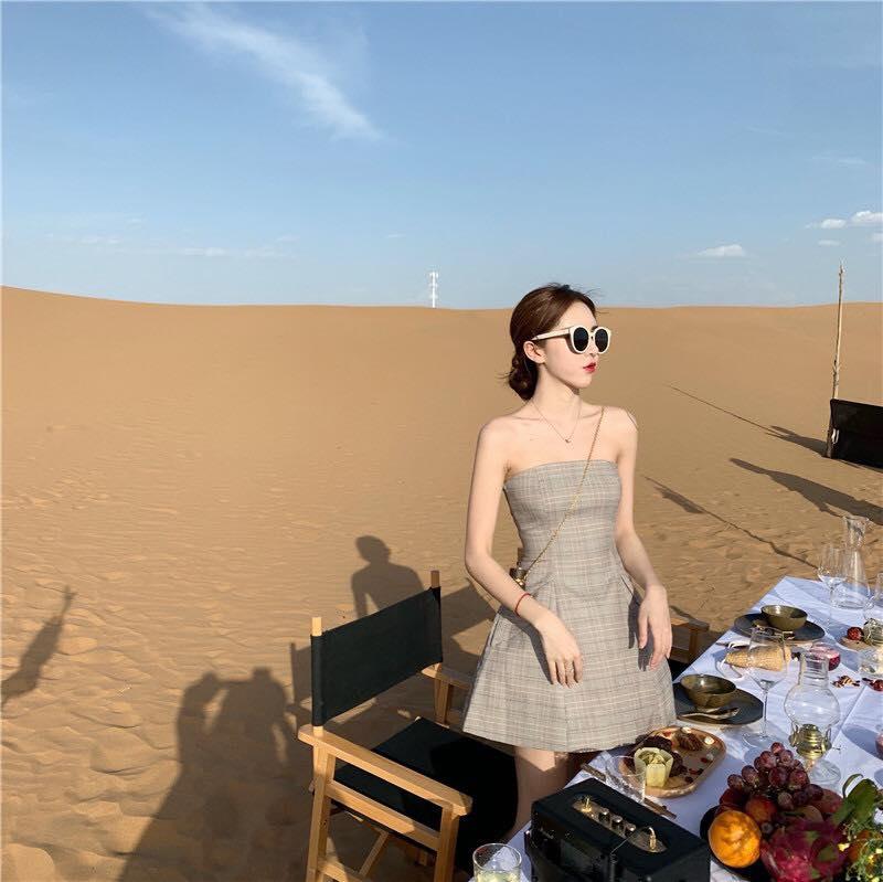 Vietnam Tourist Attractions - Top Tourists Attractions In Vietnam