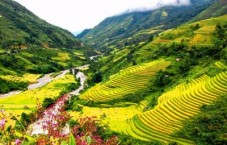 Top news about Ha Giang and Dong Van district | Trust Car Rental