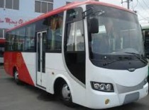 Samco 29 seat