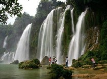 Dalat Tour Itinerary Full Day