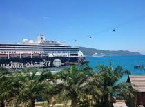 Nha Trang Tour Full Day From Nha Trang Cruise Port