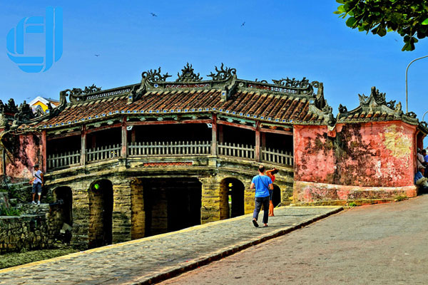 Private Day Tour From Chan May Port To Hoian, Danang Vietnam