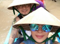 Car Rental To Mekong delta Tour 1 Day - My Tho, Ben Tre