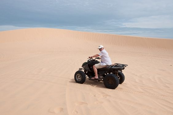 muine-sand-dunes-tour-1-day-from-ho-chi-minh-by-private-car
